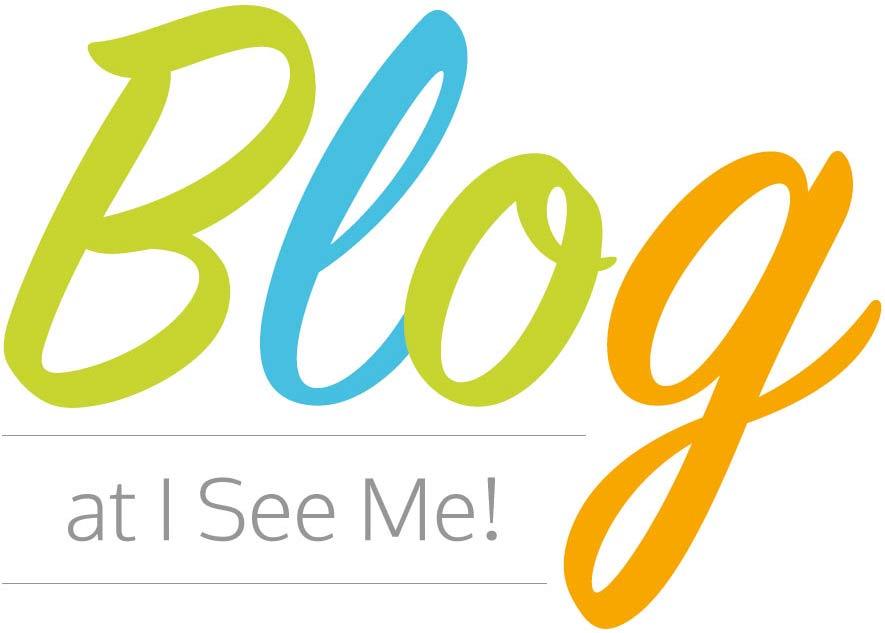 I See Me! Blog